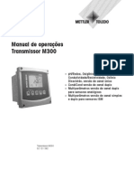 Manual M300 ph.pdf