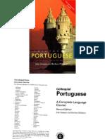 Portuguese Ye