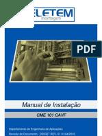 Manual Cme 101 Cavf Revisado 01-04-2010 a5