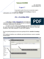 Tutorial SCORM.pdf