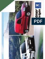 partner,2008_2009,.pdf