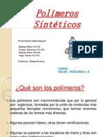 Power Polimeros Sinteticos