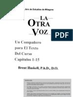 La otra voz - Brent A. Haskell (texto buscable con indice).pdf
