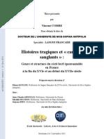 THESE_pdf