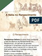 a-itlia-no-renascimento-1211912362562853-9