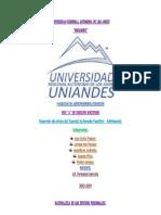 NATURALEZA DE LOS EFECTOS PERSONALES barzola.docx