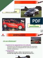 1 CAN VAN_Bus Generalidades