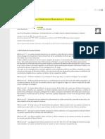 Ley DFL 707 (Cheques y Ctas Bancarias)