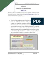 Manual  Diseño Del Pavimento Rígido