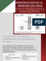 Administracion Memoria y EntradaSalida (1)