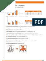 CATALOGO PEWAG - INFORMAÇÕES TÉCNICAS pdf