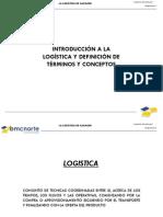logsticadealmacenppt-1