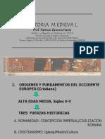 Crisis+de+Roma+ +Esq
