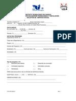 ITO-VI-PO-002-01 SOLICITUD DE SERVICIO SOCIALl.docx