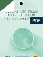 Informe Def Petit