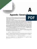 Appendix Afg