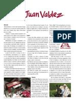 Juanvaldez Margie