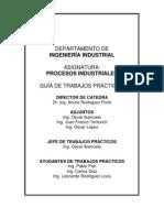 Guía de TPs.pdf