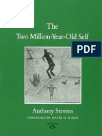 Anthony Stevens - The Two Million-Year-Old Self (2)
