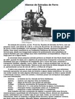 ferroviaItatiba.pdf