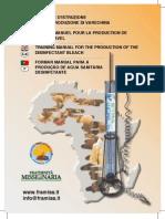 Manuale Duso Per Produzione Varechina i f Gb p[1]