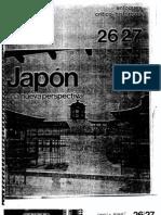 Eaem Japon Una Nueva Perspectiva