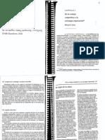 Porter, Michael_De La Ventaja Competitiva a La Estrategia Empresarial