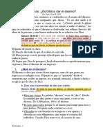 06-028 Diezmos (s).pdf