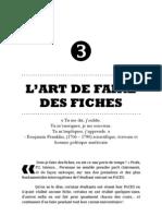 Reussir La PACES - III.3 Comment Faire des Fiches.pdf