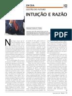 Razão_Intuição_Rumos_acats_abr07