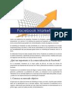 8 Consejos de Marketing para las páginas de Facebook