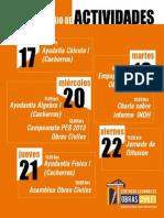 calendario_CAOOCC (1)