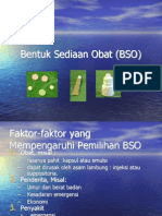 Bentuk_Sediaan_Obat_(BSO)
