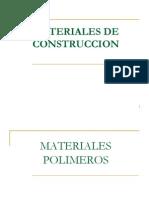 MATERIALES DE CONSTRUCCION C3.pdf