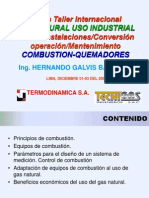 gasnaturalusoindustrial-