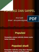 b 05 Populasi Dan Sampel1