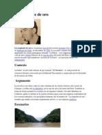laserpientedeoro-100823194852-phpapp01
