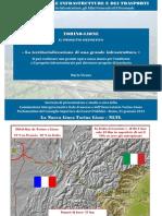 Progetto definitivo TAV.pdf