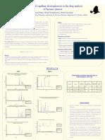 analisis_drogas_forense
