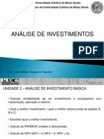 616632_Análise de Investimento - Aula virtual - revisão 19-09 (1)