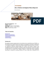 Un Analisis Iconografioco e Historico de Imagenes Falicas Mayas del Clasico Terminal..pdf