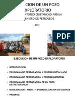 Ejecucion de Un Pozo Exploratorio (2) (1)