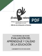 articles-160745_archivo_pdf.pdf
