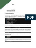 CentOS 6.3 - Configurar y Securizar SSH
