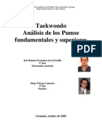 analisis pumse