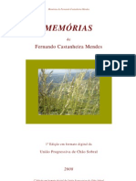 memorias_fernandocmendes