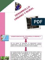 Desarrollo Sustentable Unidad 3 Paola