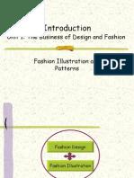 1. Design Process