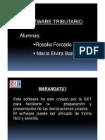 Software Tributario Copy