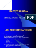 1_ Clase _ Bacterio-clasif